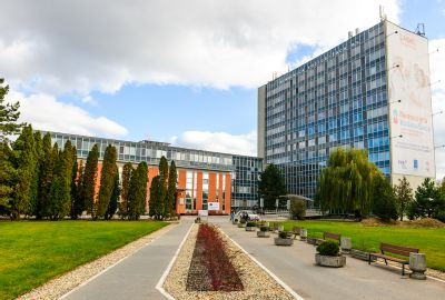 Najlepšou všeobecnou nemocnicou na Slovensku je Nemocnica Košice-Šaca