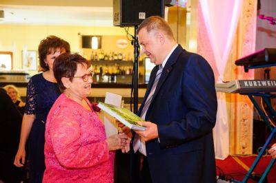 V Nemocnici Košice-Šaca si uctili prácu zdravotných sestier