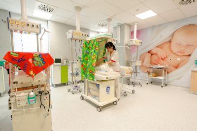 Nemocnica Košice-Šaca najlepšou v prieskume INEKO za rok 2019