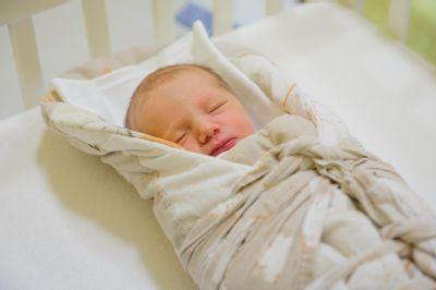 Pôrod v pôrodnom boxe je intímnejší a pomáha navodiť domácu atmosféru