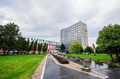Nemocnica AGEL Košice-Šaca obhájila titul Nemocnica roka
