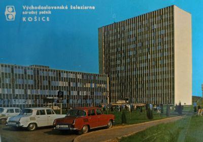 Nemocnica AGEL Košice-Šaca oslavuje 50. výročie svojho vzniku