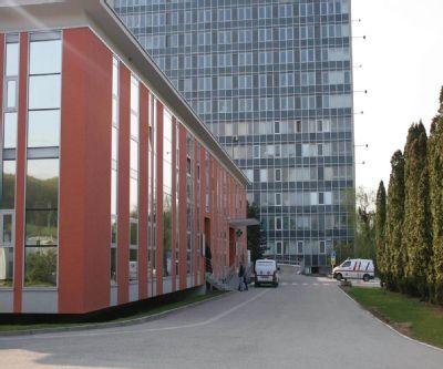 V Nemocnici AGEL Košice-Šaca naďalej platí zákaz návštev: Výnimky majú stanovené pravidlá