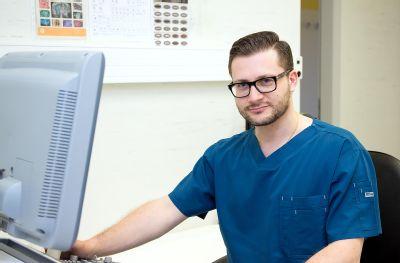 Primár Gynekologicko-pôrodníckej kliniky o preeklampsii: Vieme oddialiť zbytočný predčasný pôrod a ochrániť dieťa pred následkami