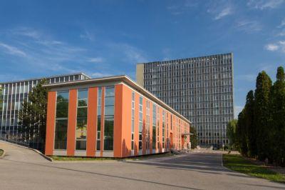 Pacienti Nemocnice AGEL Košice-Šaca sa môžu na vyšetrenie objednať už aj  e-mailom