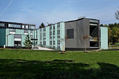 V Nemocnici AGEL Košice-Šaca evidujú zvýšený záujem o operačné výkony